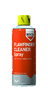 FLAWFINDER CLEANER SPRAY 63125