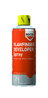 FLAWFINDER DEVELOPER  SPRAY 63135