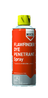FLAWFINDER DYE PENETRANT SPRAY 63151