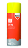 RTD SPRAY M/L 53011
