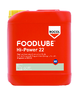 FOODLUBE Hi Power 32