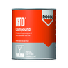 RTD Metal Cutting Compound