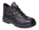 PF-148412 - ID-209636 Portwest Steelite Protector safety boot