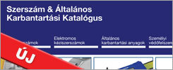 Catalogue_banner_2016_blue_TGM_Hungarian